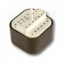 Mini-Box 2100 ze stojakiem...
